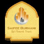 Saifee Burhani Upliftment Trust