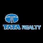 Tata Realty logo
