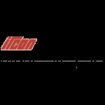 Ircon International Ltd
