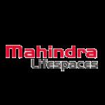Mahindra Lifespaces