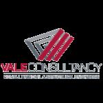 Vale Consultancy logo