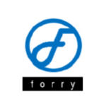 Forry Logo