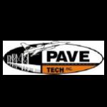Pavetech logo