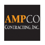 AMPCO Contracting