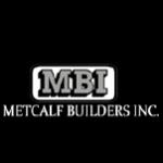 Metacalf Builders logo