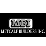Metacalf Builders logo