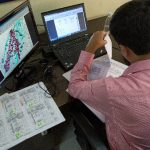 Accuracy in Quantity Surveying
