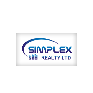 Simplex Realty Limited