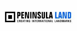 Peninsula Land-20