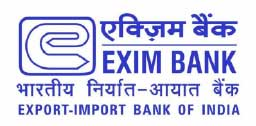 EXPORT IMPORT BANK OF INDIA-20