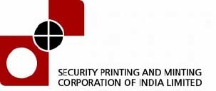 Security Printing & Minting Corporation of India Ltd