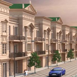 Sunrise Premium Floors