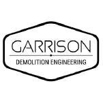 Garrisons Demolition Engineering