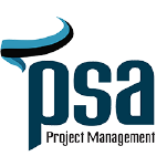 PSA Project Management