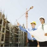 Cost of quality and challenges in construction