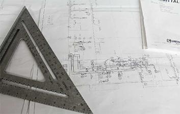 PMC Design
