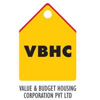 VBHC logo quality