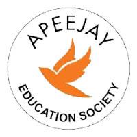 Apeejay logo Quality