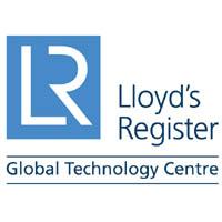Lloyds register quality