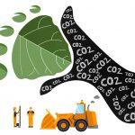 Environmental Impact of Construction