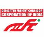Dedicated Freight Corridor-20
