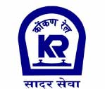 Konkan Rail Corporation