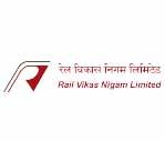 Rail Vikas Nigam Ltd.