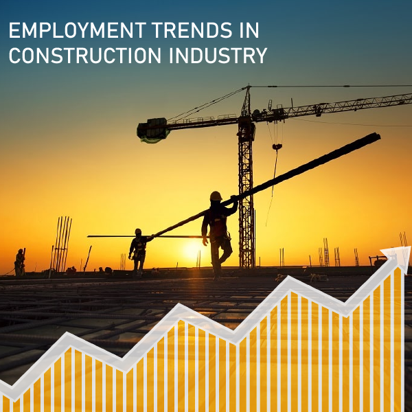 Employment Trends Image