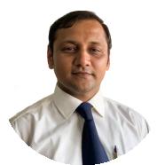 Hemant Sonawane Expert