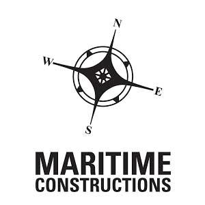 Maritime-works