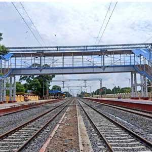 Railway-Doubling-image