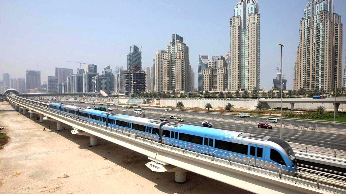 Route-2020-dubai-metro