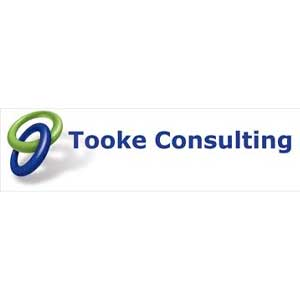 Tooke-Consulting