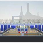 1782996_Battersea-station-section_web