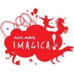 Adlabs-Imagica