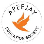 Apeejay-21