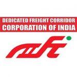DFCC-logo-21