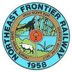 North-East frontier 21