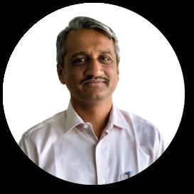 Ranjit Patil Design Engineering