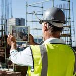 Site-construction-small-image
