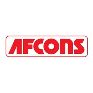 Afcons Talent Management Academy