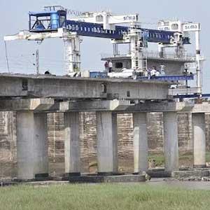 DFCC-Bridge