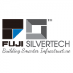 Fuji Silvertech