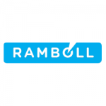 Ramboll