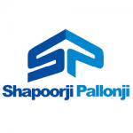 Shapoorji