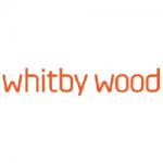 Whitbywood