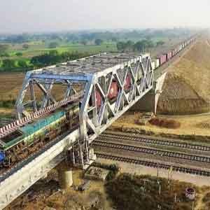 DFCC---Bhaupur-Khurja