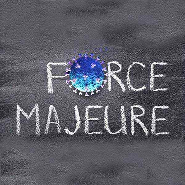 Force Majeure in Covid