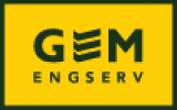 GEM engserv LOGO PNG