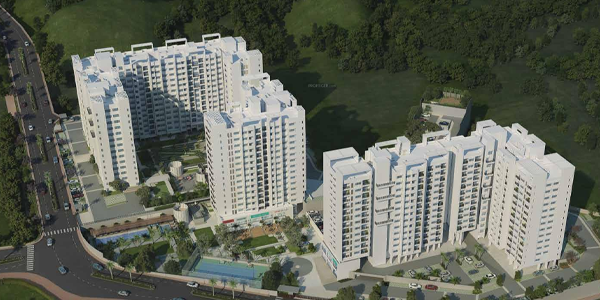 godrej city meadows 1